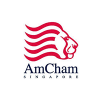 American Chamber of Commerce in Singapore (AMCham Singapore)