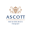 The Ascott Residence Trust Management Limited / The Ascott Group Limited (2011)