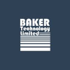 Baker Technology Limited