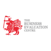 The Business Evaluation Centre (Knight Griffin Pte Ltd)