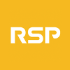 RSP Architects, Planners & Engineers (Pte) Ltd