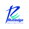 Rutledge E & P Pte Ltd