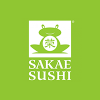 Sakae Holdings Ltd