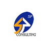 SP Consulting (International)