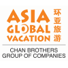 Asia Global Vacation Pte. Ltd