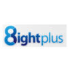 8ightplus International Pte Ltd
