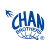 Chan Brothers Travel (Pte) Limited