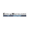 Ezra & Macquarie Pte Ltd  (Sister company of Envirotec (Asia Pacific) Pte Ltd