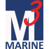 M3 Marine Group Pte Ltd