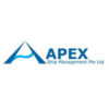 Apex Ship Management Pte Ltd