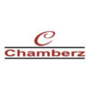 Chamberz International Pte Ltd
