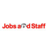 Jobs and Staff