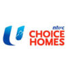NTUC Choice Homes Co-operative Limited